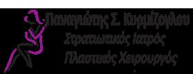 ΠΛΑΣΤΙΚΟΣ ΧΕΙΡΟΥΡΓΟΣ ΑΜΠΕΛΟΚΗΠΟΙ ΑΤΤΙΚΗ ΚΥΡΜΙΖΟΓΛΟΥ ΠΑΝΑΓΙΩΤΗΣ
