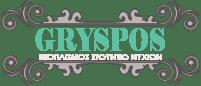 GRYSPOS ΕΞΟΠΛΙΣΜΟΣ STUDIO ΝΥΧΙΩΝ ΚΑΙ ΚΟΜΜΩΤΗΡΙΟΥ ΗΛΙΟΥΠΟΛΗ ΓΡΥΣΠΟΣ ΧΡΗΣΤΟΣ