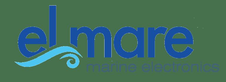 EL MARE MARINE ELECTRONICS ΗΛΕΚΤΡΟΝΙΚΟΣ ΕΞΟΠΛΙΣΜΟΣ ΠΛΟΙΩΝ ΚΕΡΑΤΣΙΝΙ