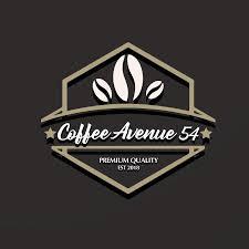 ΚΑΦΕΤΕΡΙΑ COFFEE AVENUE 54 ΑΝΑΒΥΣΣΟΣ ΑΤΤΙΚΗ