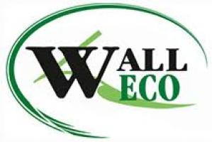 ΒΙΟΛΟΓΙΚΑ ΣΥΣΤΗΜΑΤΑ ΕΠΕΞΕΡΓΑΣΙΑΣ ΛΥΜΑΤΩΝ WALL ECO ΕΥΟΣΜΟΣ ΘΕΣΣΑΛΟΝΙΚΗ ΔΑΜΟΥΡΑΣ ΔΗΜΗΤΡΙΟΣ